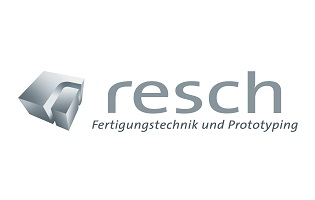 resch-logo-4C_website.jpg
